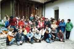 1988_01