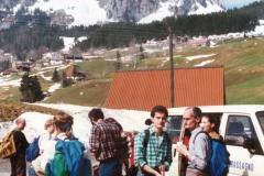 1988_13