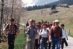 1988_15