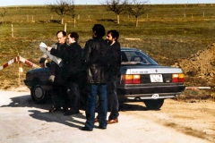1989_59