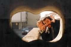 1989_64