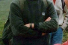 1989_71