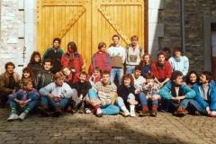 1989_72