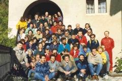 1990_15