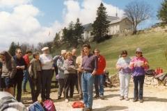 1990_4