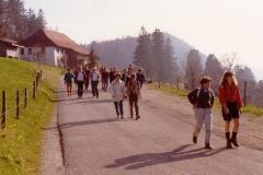 1990_7