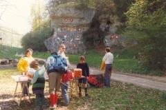 1990_8