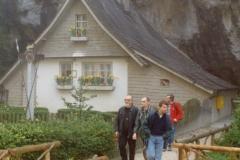 1990_20