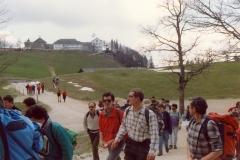 1990_31