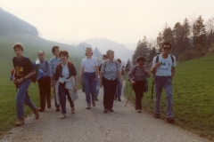 1990_38
