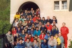 1990_58