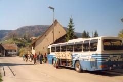 1990_59