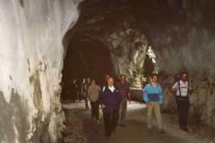 Pellegrinaggio Seedorf 1991