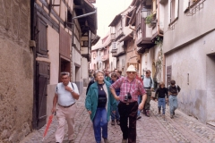 1992_5