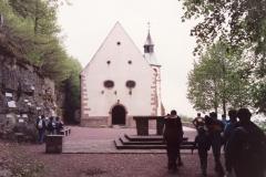 1992_25