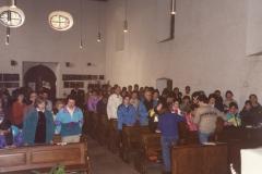 1992_28