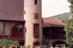 1992_36