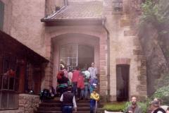 1992_78