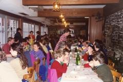 1992_80