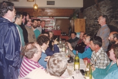 1992_81