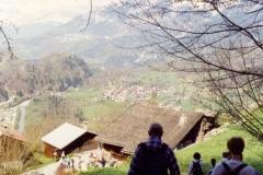 1995_26