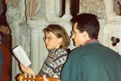 1996_25