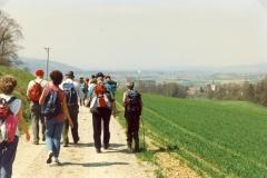 1996_36