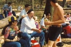 1996_39