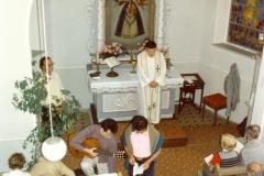1996_47