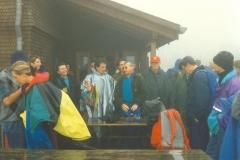 1997_30