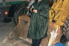 1997_44