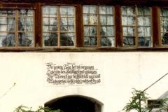 1997_45