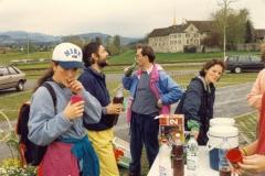 1997_50