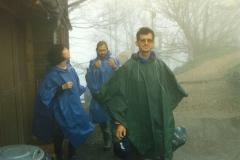 1997_54