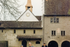 1997_57