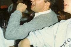 1997_59
