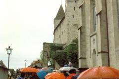 1997_61