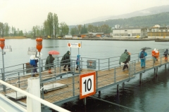 1997_71