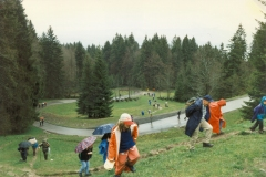 1997_82