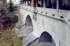 1997_89