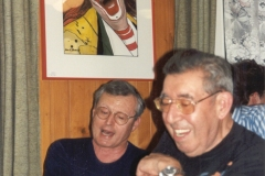 1998_48