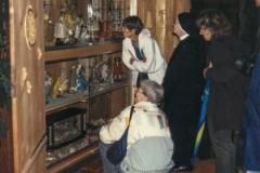 1998_74