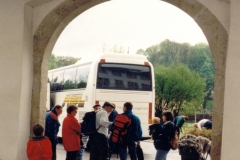 1998_76