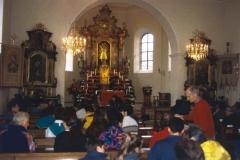 1999_27