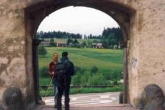 1999_45