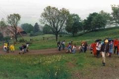 1999_46
