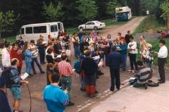 1999_59