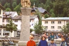 1999_63