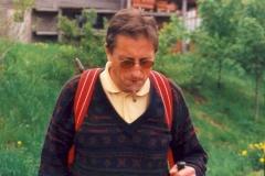 1999_73