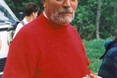 1999_75